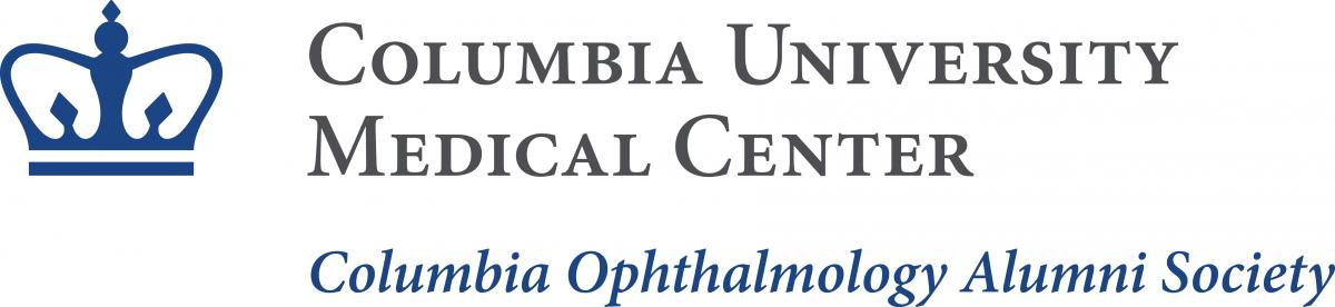 Columbia Ophthalmology Alumni Society | Columbia Ophthalmology