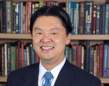 Jonathan Chang, MD