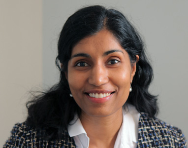 Portrait of Dr. Srilaxmi Bearelly, MD, MHS